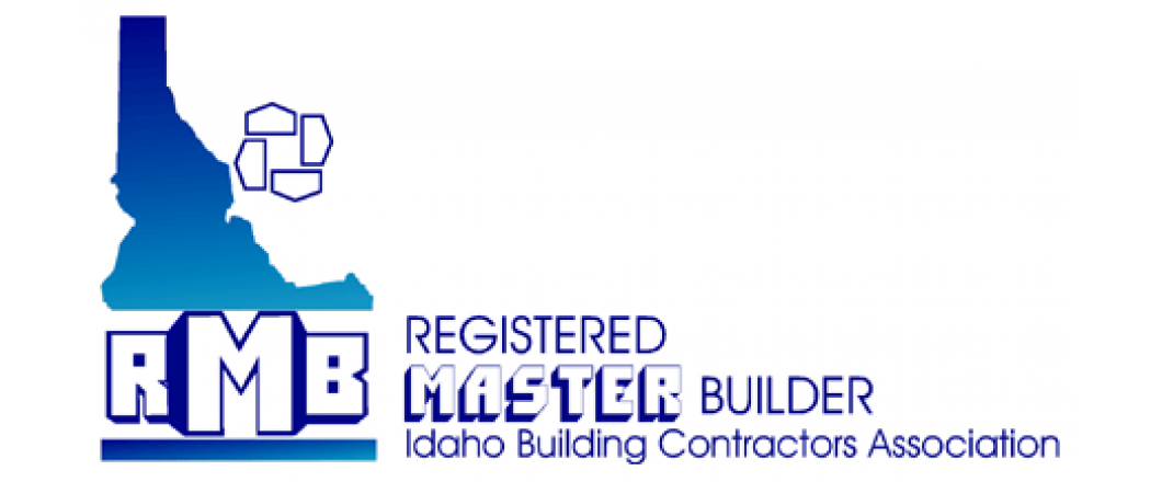 Registered Master Builders | Idaho Building Contractors Associations